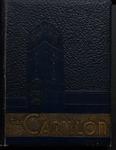 Carillon, 1938