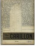 Carillon, 1941