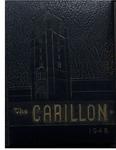 Carillon, 1948