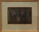 Seven Knights of Christendom by Gilbert K. Chesterton
