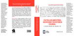 Culto a los Ancestros, Hechiceros y Resistencia Colonial: el Caso di Gregorio Taco, Arequipa, 1750 / Luis A. Galdames R. & María Marsilli, Editores. by Luis A. Galdames Rosas and María Marsilli
