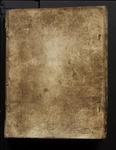 De Vita et Instituto S. Ignatii, Societatis Iesu Fundatoris Libri Quinque
