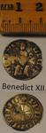 Benedict XII