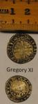 Gregory XI