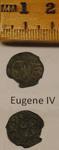 Eugene IV