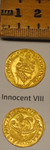 Innocent VIII
