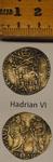 Hadrian VI