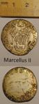 Marcellus II