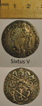 Sixtus V