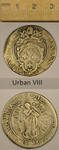 Urban VIII