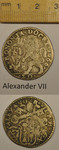 Alexander VII by John Carroll University