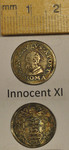 Innocent XI by John Carroll University