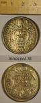 Innocent XI by John Carroll University