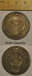 Sede Vacante by John Carroll University