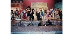 A Funny Thing Happened on the Way to the Forum by Bert Shrevelove, Larry Gelbert, and Stephen Sondheim