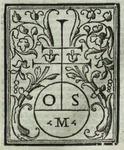 Scotto, Octaviano