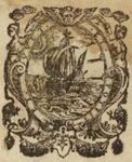 Marescotti, Georgio, fl. 1563-1601