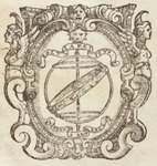 Polo, Girolamo