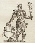 Rubini, Bartolomeo