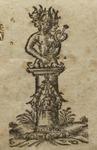 Herwagen, John, 1497-1558