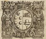 Giunta, Filippo, fl. 1573-1598