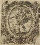 Bibliopolas Socios; Bonfadini, Bartolomeo