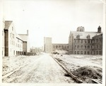 Rodman Hall, date unknown (3)