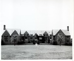 Rodman Hall, date unknown (4) by John Carroll University