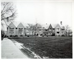 Rodman Hall, date unknown (6)