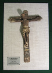 Antigua Crucifix by John Carroll University