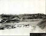 10-1-1931 (no. 30)