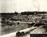 9-1-1931 (no. 23)