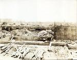 6-30-1931 (no. 10)
