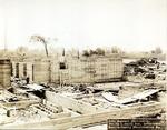 6-30-1931 (no. 11)