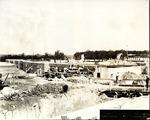 9-15-1931 (no. 26)