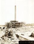 9-15-1931 (no. 25)