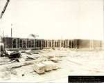 7-31-1931 (no. 16)