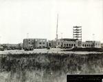 10-1-1931 (no. 29)