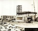 9-15-1931 (no. 27)