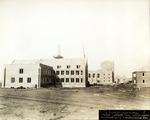 11-16-1931 (no. 42)