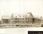 12-15-1931 (no. 49)