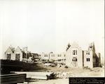 11-16-1931 (no. 40)